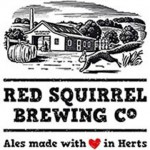 Red Squirrel Brewing Company